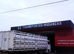 SC Transportes – Frota3