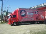 SC Transportes – Frota1