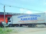 SC Transportes – Frota13
