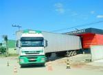 SC Transportes – Frota14