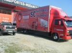 SC Transportes – Frota15